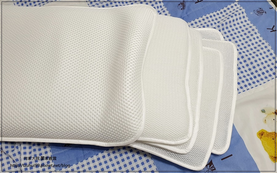舒福家居 3D透氣涼墊+3D水洗枕可調枕 10.jpg