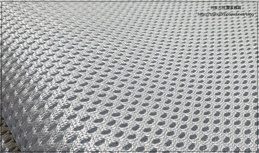 舒福家居 3D透氣涼墊+3D水洗枕可調枕 15.jpg