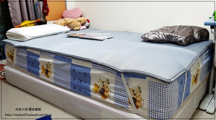 舒福家居 3D透氣涼墊+3D水洗枕可調枕 19.jpg