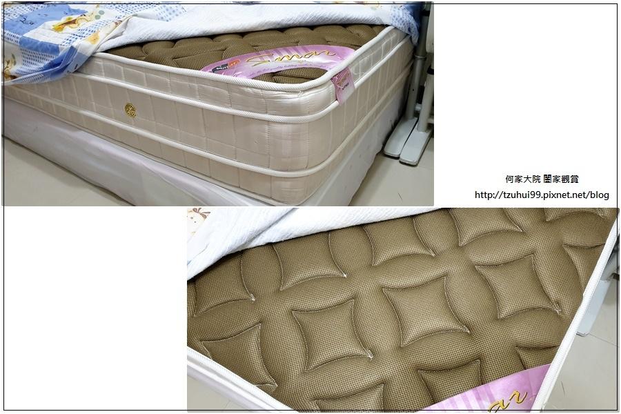 舒福家居 3D透氣涼墊+3D水洗枕可調枕 18.jpg