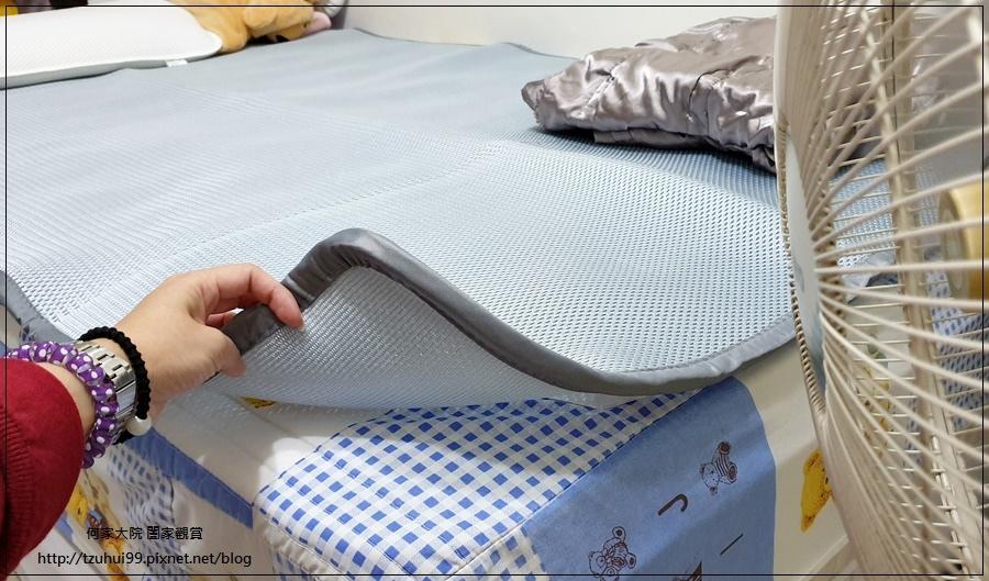 舒福家居 3D透氣涼墊+3D水洗枕可調枕 23.jpg