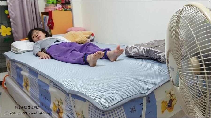 舒福家居 3D透氣涼墊+3D水洗枕可調枕 22.jpg