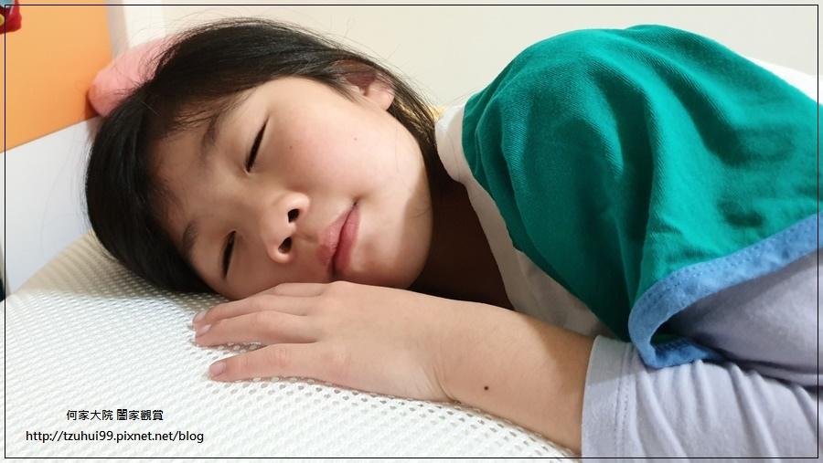 舒福家居 3D透氣涼墊+3D水洗枕可調枕 26.jpg