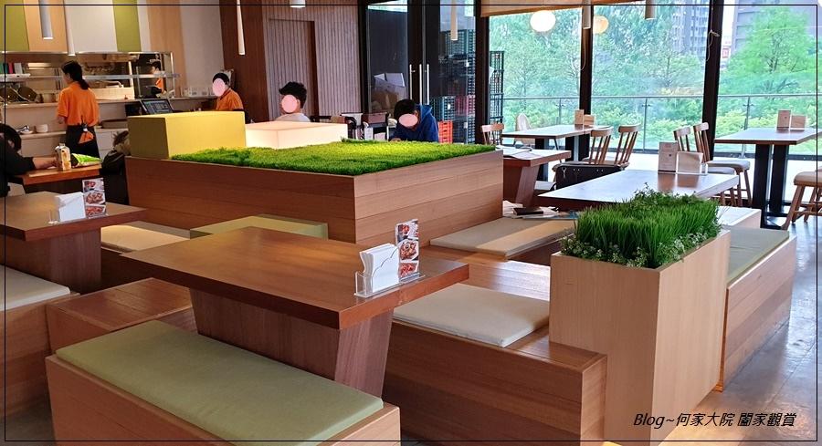 金豆腐韓式豆腐煲韓式料理(林口昕境廣場內美食) 05.jpg