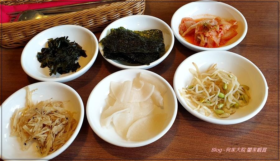 金豆腐韓式豆腐煲韓式料理(林口昕境廣場內美食) 14.jpg