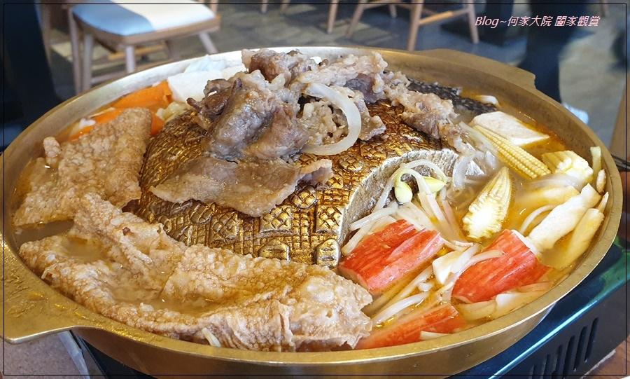 金豆腐韓式豆腐煲韓式料理(林口昕境廣場內美食) 19.jpg