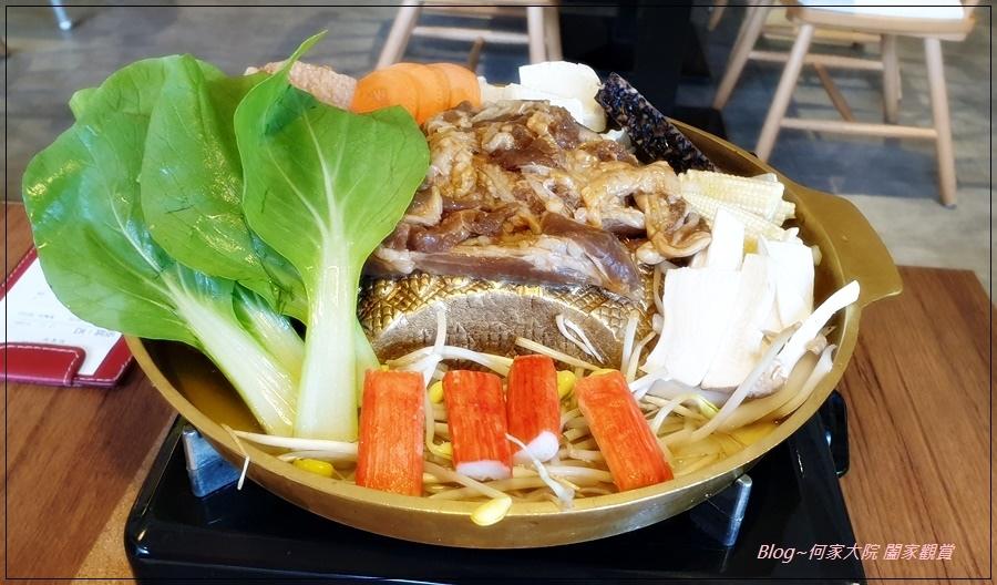金豆腐韓式豆腐煲韓式料理(林口昕境廣場內美食) 17.jpg