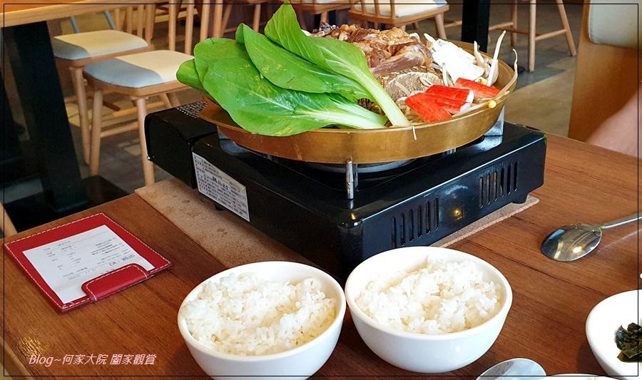 金豆腐韓式豆腐煲韓式料理(林口昕境廣場內美食) 16.jpg