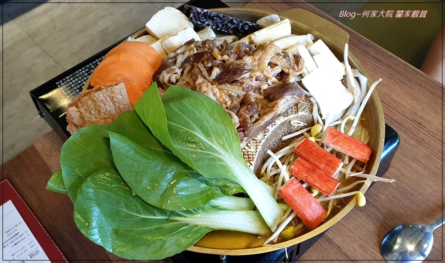 金豆腐韓式豆腐煲韓式料理(林口昕境廣場內美食) 18.jpg