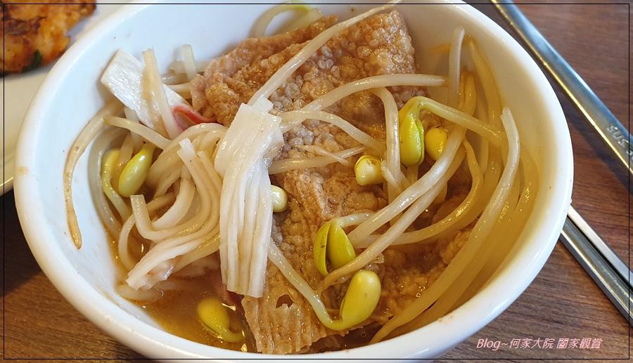 金豆腐韓式豆腐煲韓式料理(林口昕境廣場內美食) 20.jpg