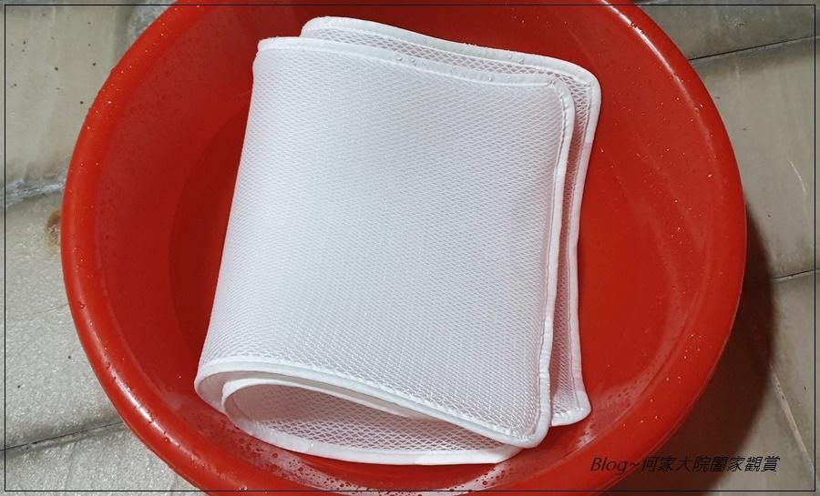 舒福家居 3D透氣涼墊+3D水洗枕可調枕 28.jpg