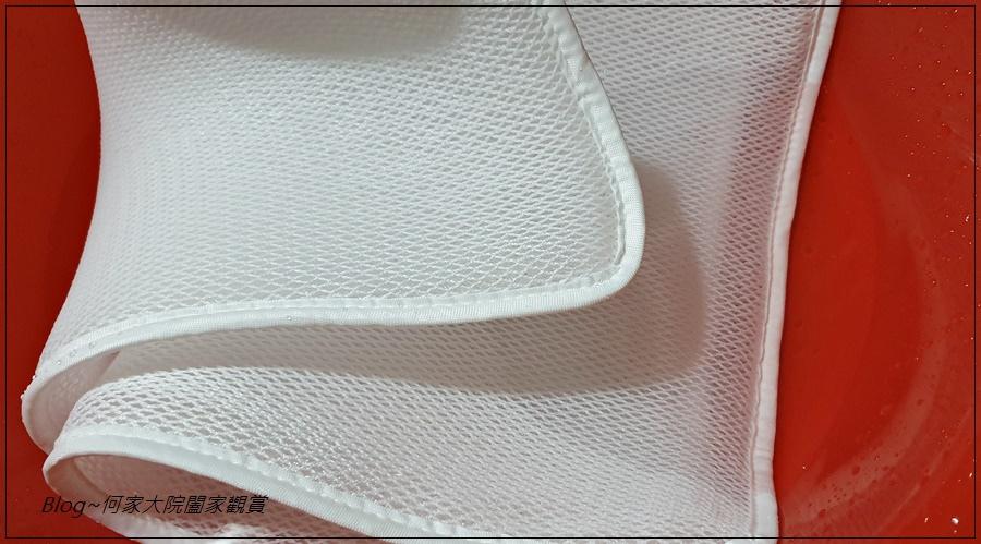 舒福家居 3D透氣涼墊+3D水洗枕可調枕 29.jpg