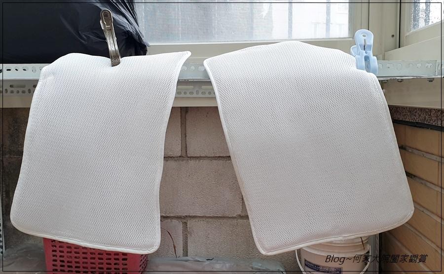 舒福家居 3D透氣涼墊+3D水洗枕可調枕 30.jpg