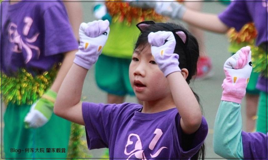 霓霓(7Y0M)國小一年級校慶&運動會 06.jpg