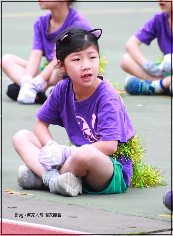 霓霓(7Y0M)國小一年級校慶&運動會 05.jpg