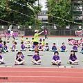 霓霓(7Y0M)國小一年級校慶&運動會 04.jpg