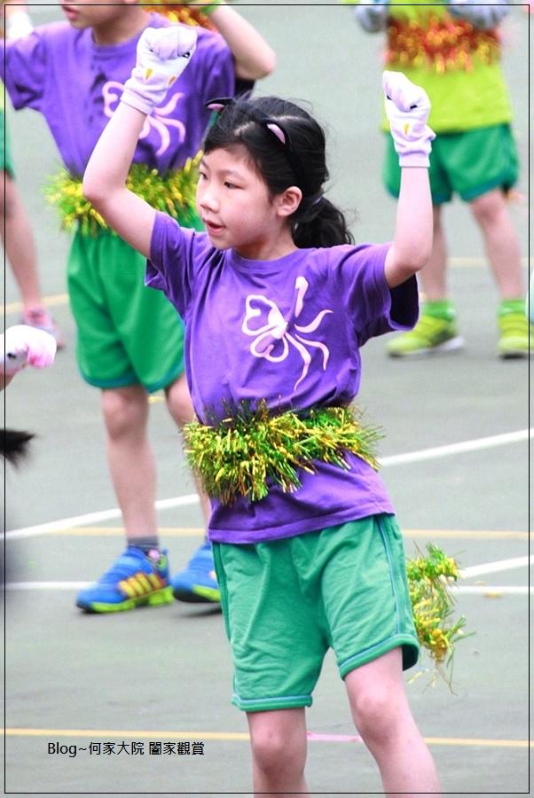 霓霓(7Y0M)國小一年級校慶&運動會 07.jpg