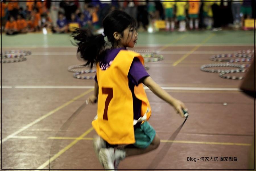 霓霓(7Y0M)國小一年級校慶&運動會 12.jpg