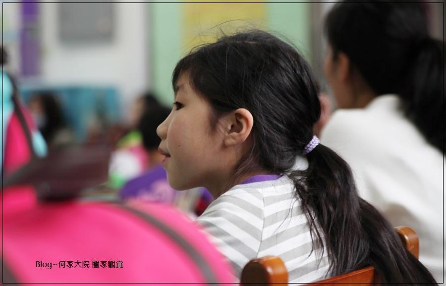 霓霓(7Y0M)國小一年級校慶&運動會 14.jpg