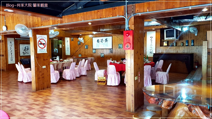 新北坪林印象之旅野營餐廳 05.jpg