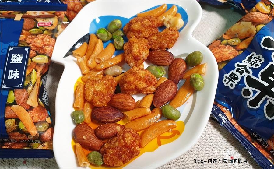 聯華食品萬歲牌米果綜合果鹽味&辣味 18.jpg