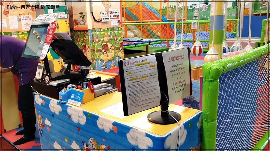 快樂小熊親子館(環球林口A9)+林口環球A9購物中心免費活動(摺氣球) 03.jpg
