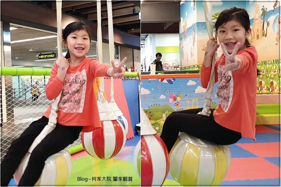 快樂小熊親子館(環球林口A9)+林口環球A9購物中心免費活動(摺氣球) 14.jpg