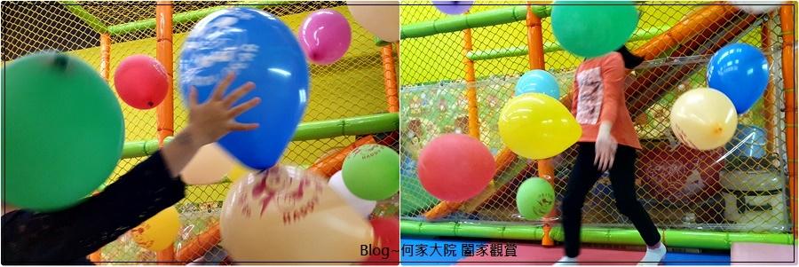 快樂小熊親子館(環球林口A9)+林口環球A9購物中心免費活動(摺氣球) 16-1.jpg