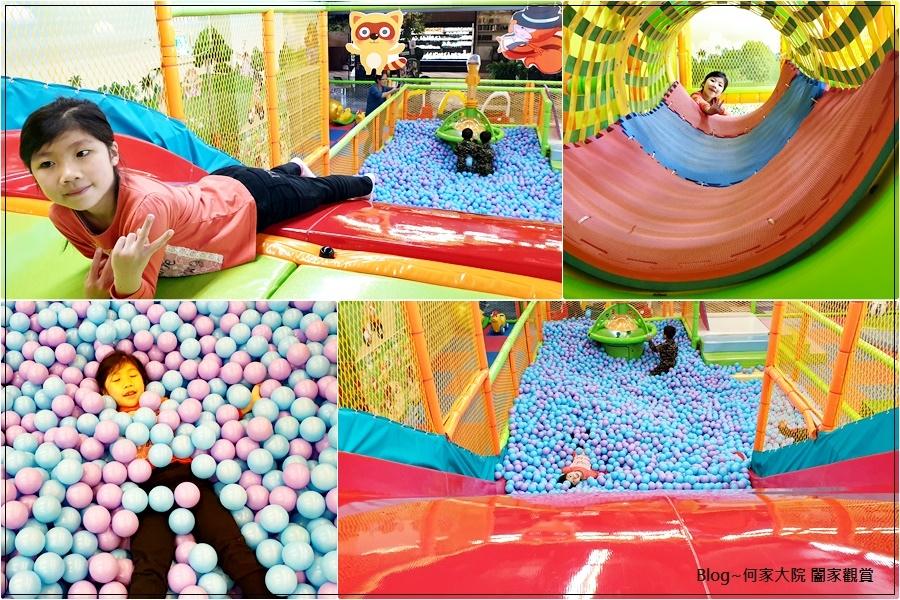 快樂小熊親子館(環球林口A9)+林口環球A9購物中心免費活動(摺氣球) 17-3.jpg