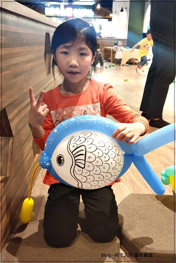 快樂小熊親子館(環球林口A9)+林口環球A9購物中心免費活動(摺氣球) 27.jpg