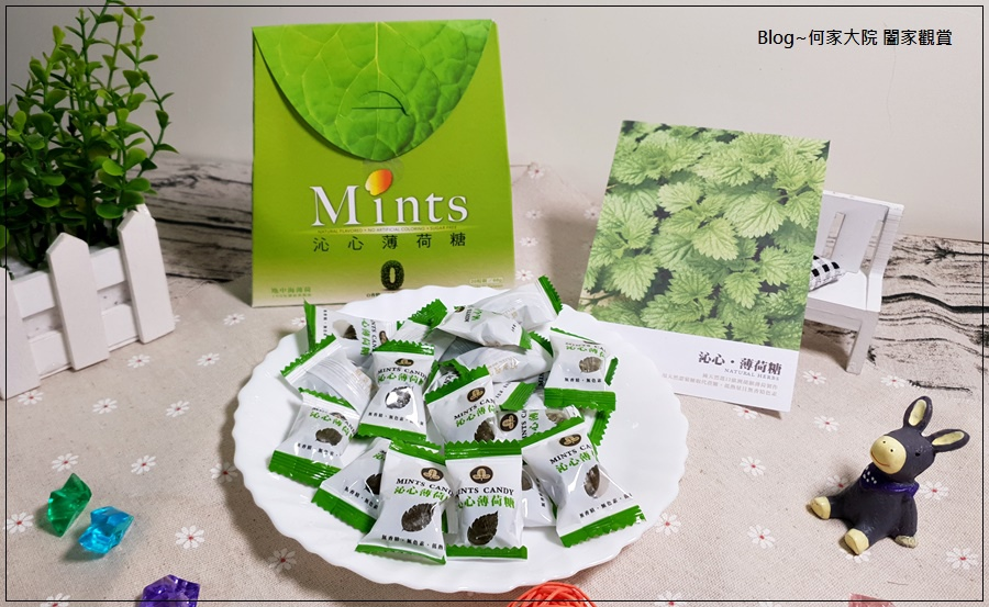 敏通健康生技 沁心薄荷糖&康敏茶糖&紅富貴綠茶茶包 06.jpg
