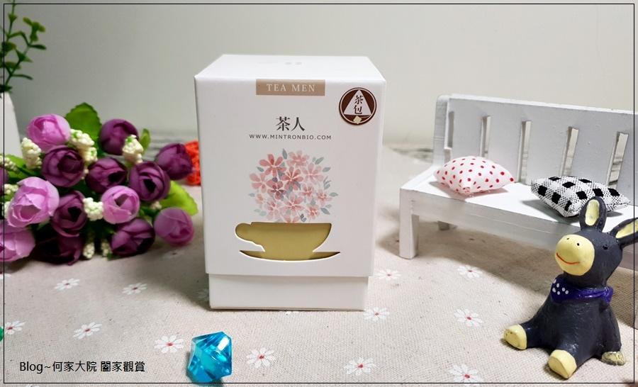 敏通健康生技 沁心薄荷糖&康敏茶糖&紅富貴綠茶茶包 10.jpg