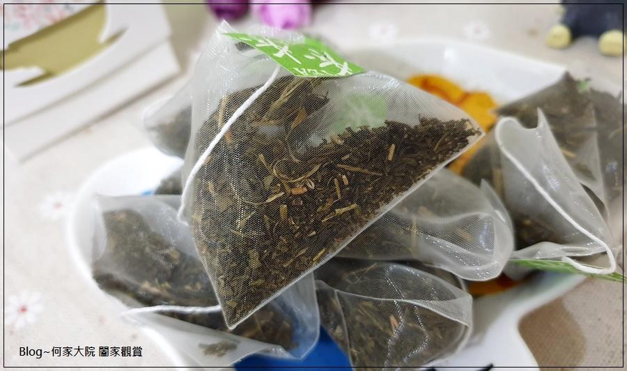 敏通健康生技 沁心薄荷糖&康敏茶糖&紅富貴綠茶茶包 21