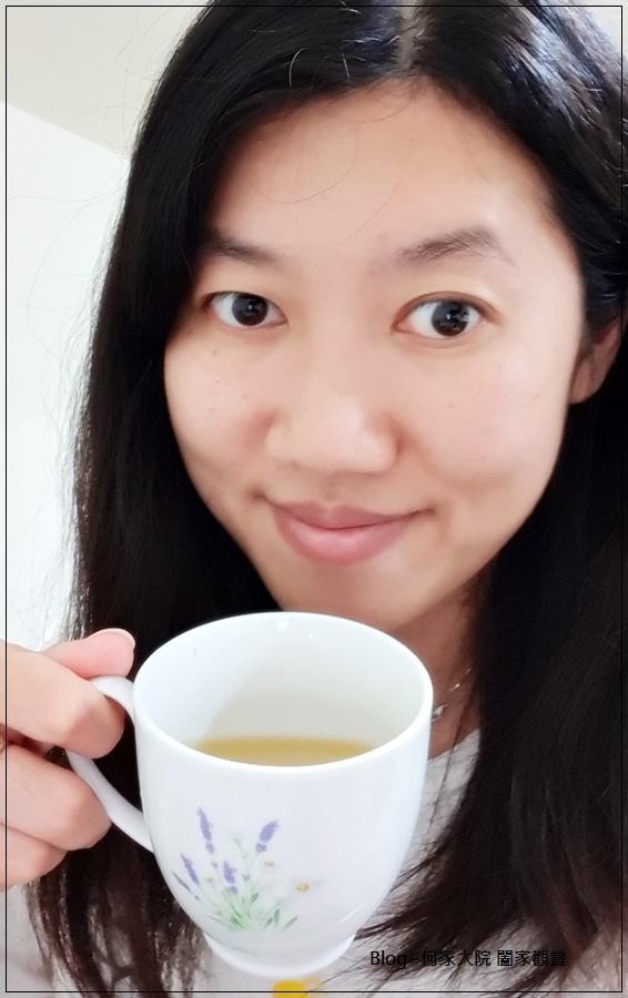 敏通健康生技 沁心薄荷糖&康敏茶糖&紅富貴綠茶茶包 23