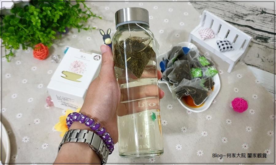 敏通健康生技 沁心薄荷糖&康敏茶糖&紅富貴綠茶茶包 25