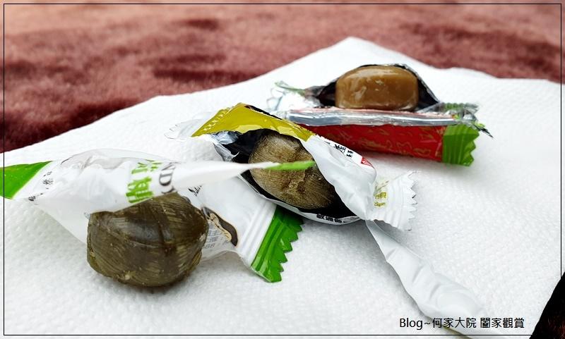敏通健康生技 沁心薄荷糖&康敏茶糖&紅富貴綠茶茶包 29