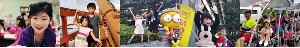 Blog封面pic.jpg