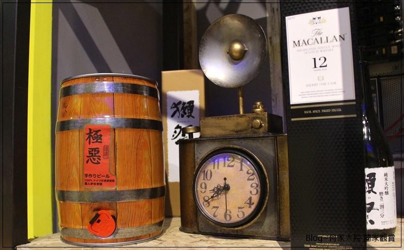 新北林口酒客串燒Good Taste(林口宵夜&深夜食堂&居酒屋推薦) 10.JPG