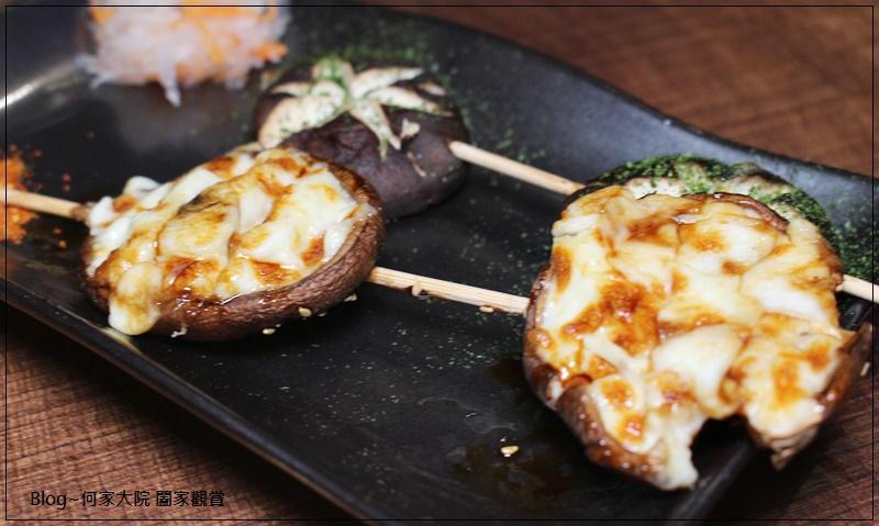 新北林口酒客串燒Good Taste(林口宵夜&深夜食堂&居酒屋推薦) 17.JPG