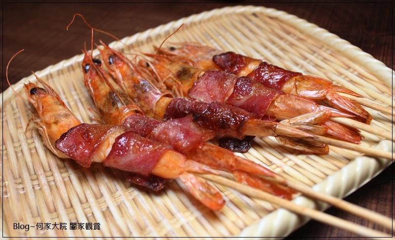 新北林口酒客串燒Good Taste(林口宵夜&深夜食堂&居酒屋推薦) 23.JPG