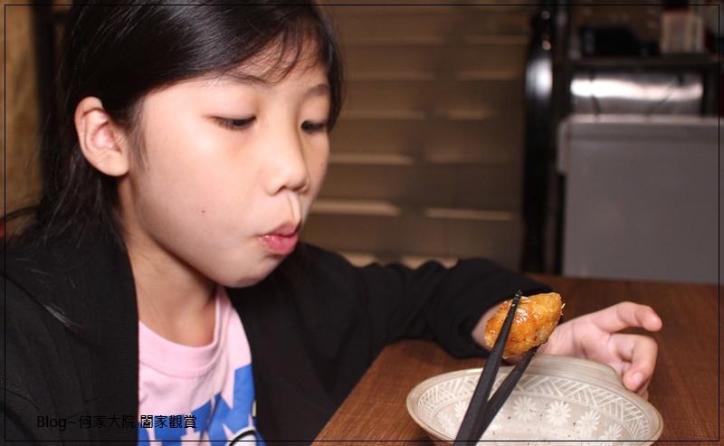 新北林口酒客串燒Good Taste(林口宵夜&深夜食堂&居酒屋推薦) 27.JPG