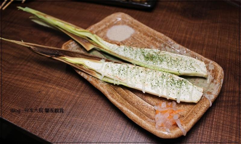 新北林口酒客串燒Good Taste(林口宵夜&深夜食堂&居酒屋推薦) 36.JPG