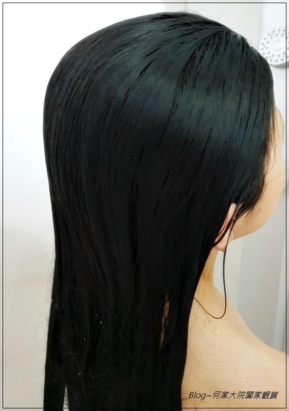 Prosi普洛斯平衡酸輕感洗護髮組(香水洗髮精推薦) 18.jpg
