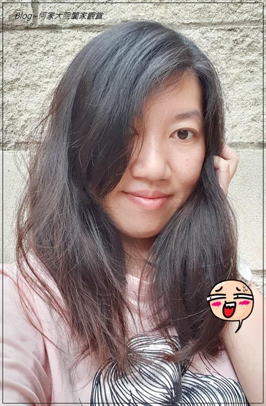 Prosi普洛斯平衡酸輕感洗護髮組(香水洗髮精推薦) 23
