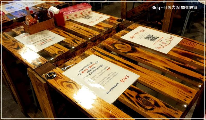 林口5468美式原味碳烤牛排(林口三井outlet附近美食) 06.jpg