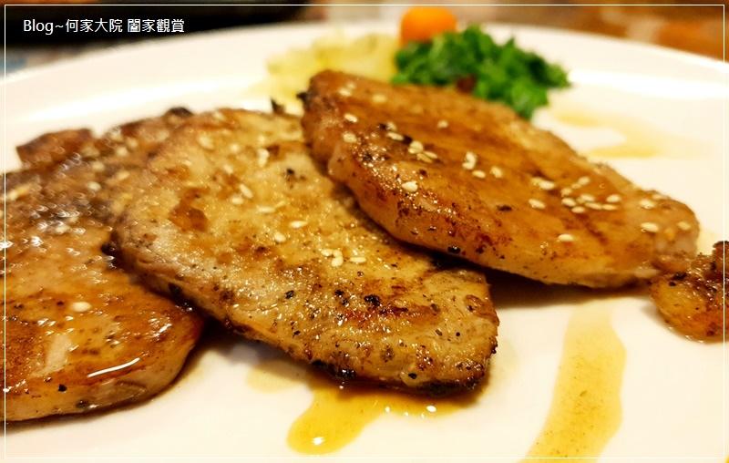 林口5468美式原味碳烤牛排(林口三井outlet附近美食) 26.jpg