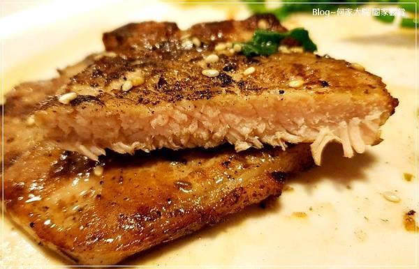 林口5468美式原味碳烤牛排(林口三井outlet附近美食) 27.jpg