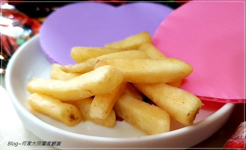 聯華食品卡迪那95℃薯條(炙燒和牛風味+軍艦龍蝦風味) 14.jpg