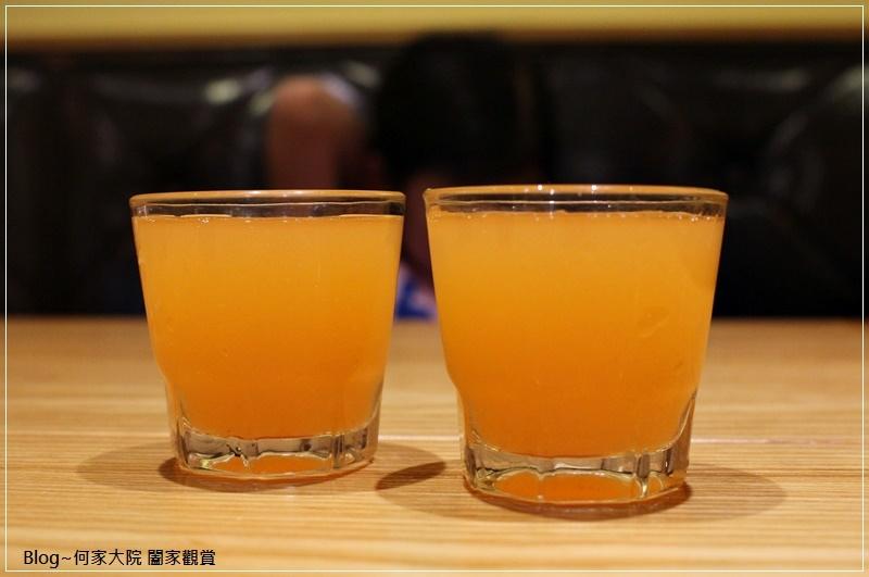 台北山本漢堡排(東京人氣漢堡排+國父紀念館站美食) 13.JPG