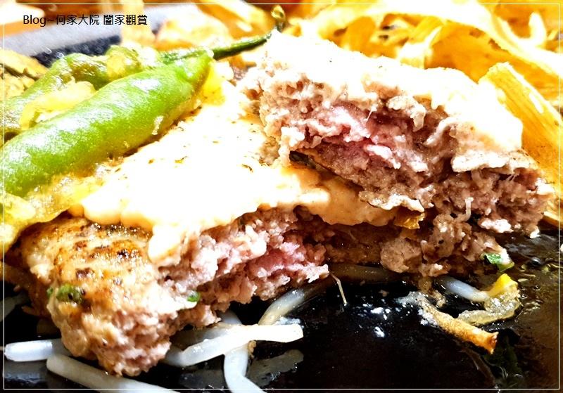 台北山本漢堡排(東京人氣漢堡排+國父紀念館站美食) 18.jpg
